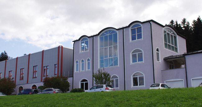 SüdOst Service GmbH